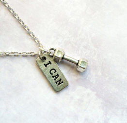 i-can-quote-necklace
