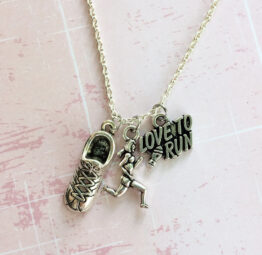 love-to-run-necklace-950