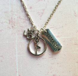 namaste-yoga-necklace