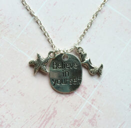 believe-in-yourself-mermaid-necklace
