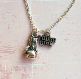 tough-girl-boxing-necklace