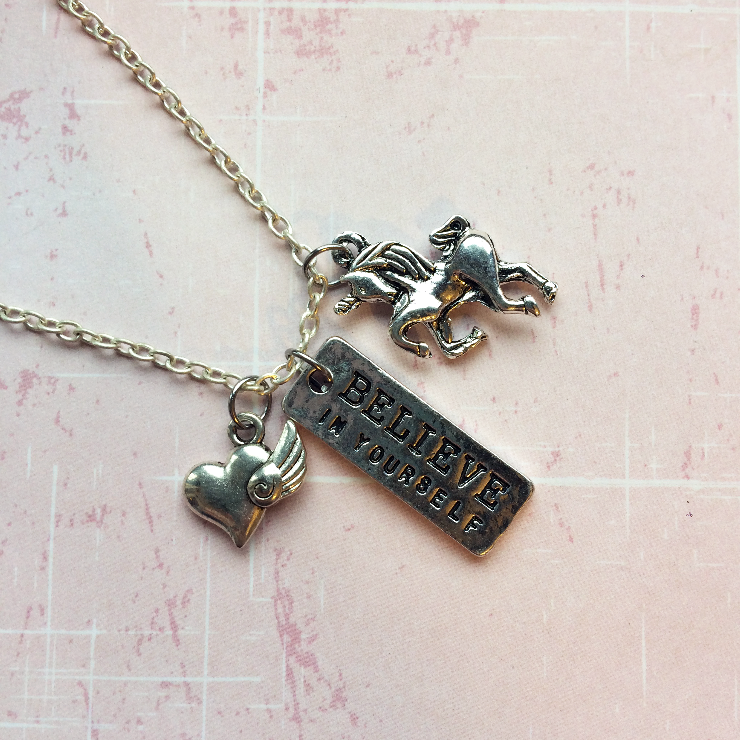 morse category julia love huckberry lover szendrei store necklace code original p