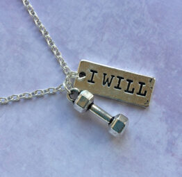 i-will-necklace