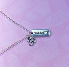 namaste-necklace