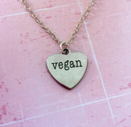 vegan-heart-necklace