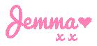 jemma-heart