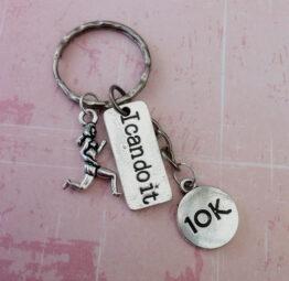 ican-do-it-10k
